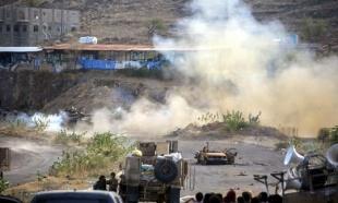 VELIKE ŽRTVE ARAPSKE KOALICIJE U JEMENU: Poginuo zamenik načelnika Generalštaba vojske UAE