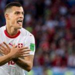 FIFA POKRENULA POSTUPAK: Krstajića kažnjavaju zbog izjava o sudijskoj krađi, sankcije i za Džaku i Šaćirija?