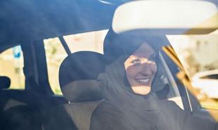 """""""REVOLUCIJA"""" U SAUDIJSKOJ ARABIJI: Od danas i žene na autoputevima"""
