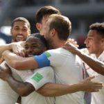 PLAŠE SE POBEDE: Englezi i Belgijanci u neobičnoj situaciji