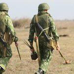 Šta za rusku vojsku znači povlačenje iz Sirije