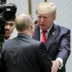 Ko će koga nadmudriti? Amerika strahuje: Putin grub i šarmantan, a Tramp...