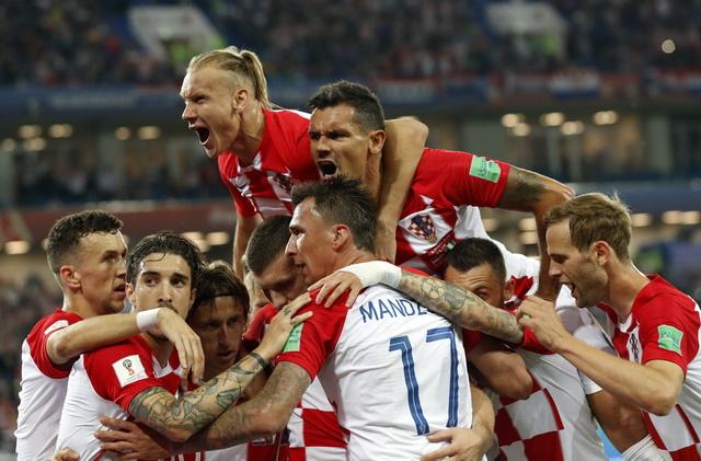 Hrvati optimisti: