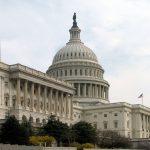 Zbog slučaja Bitići OŠTRE KRITIKE IZ VAŠINGTONA: Šta su o Srbiji rekli američki kongresmeni