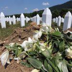 """""""NEMOGUĆA MISIJA"""" Holandski vojnici odustali od tužbe zbog Srebrenice"""