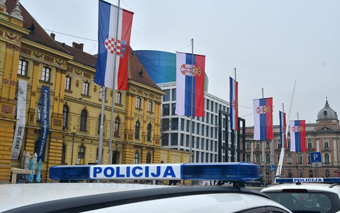 U Hrvatskoj drastično povećan govor mržnje protiv Srba