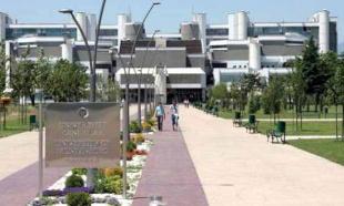 Na master studije ne mogu sa crnogorskim diplomama
