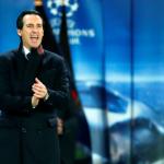 Arsenal potvrdio još jedno pojačanje!