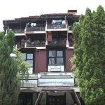 Srbi na Brezovici kao u konc-logoru — od maja bez struje zbog virtuelnog duga