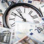 Dug koji niko ne može da vrati: Evropske zemlje idu ka bankrotu