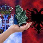 "CIA prognozira: Srbija i Albanija u ""pravoslavnoj Evropi"""