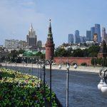 Rusija odgovara Grčkoj: Nikad vas nismo ni gledali kao saveznika