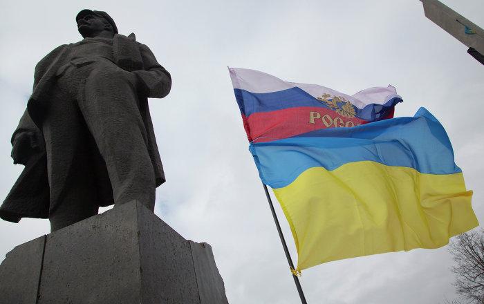 Uprkos lošim odnosima: Trgovinska razmena Rusije i Ukrajine u porastu