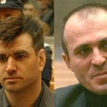 Počinje izricanje presude pripadnicima JSO; Šešelj: Očekujem oslobađanje