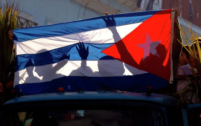Kuba menja Ustav, uvodi funkciju premijera
