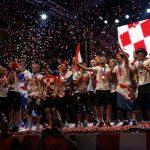 Hrvatski reprezentativac dogovorio transfer, u sredu sve zvanično!