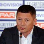 Branković: Velike šanse da Beograd bude domaćin SP 2022.
