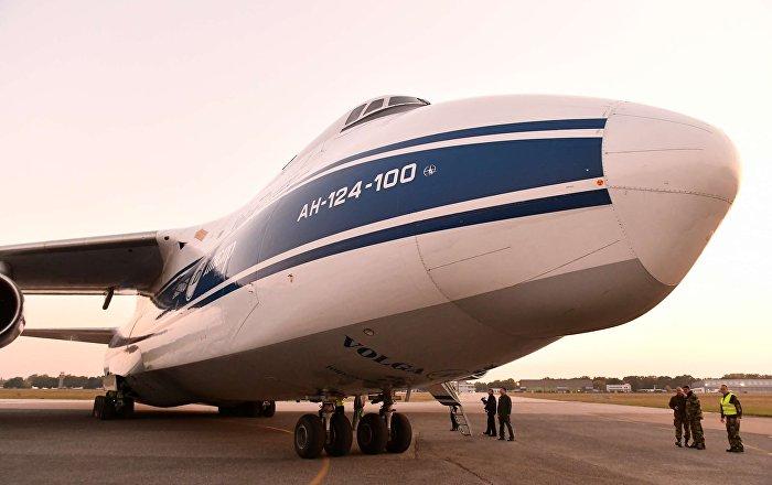 Rusija i Francuska zajednički sprovode humanitarnu operaciju u Siriji