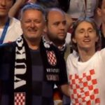 Fajnenšel tajms: Auto-gol Hrvatske s Tompsonom, posle finala