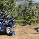 Ubijen još jedan meksički novinar