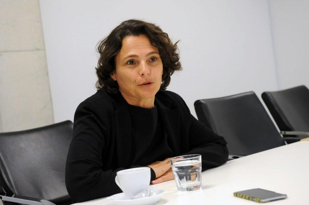 Fišer Kam: Izrael za mirno i kompromisno rešenje za KiM