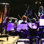 Filharmonija se seli u Blokove!