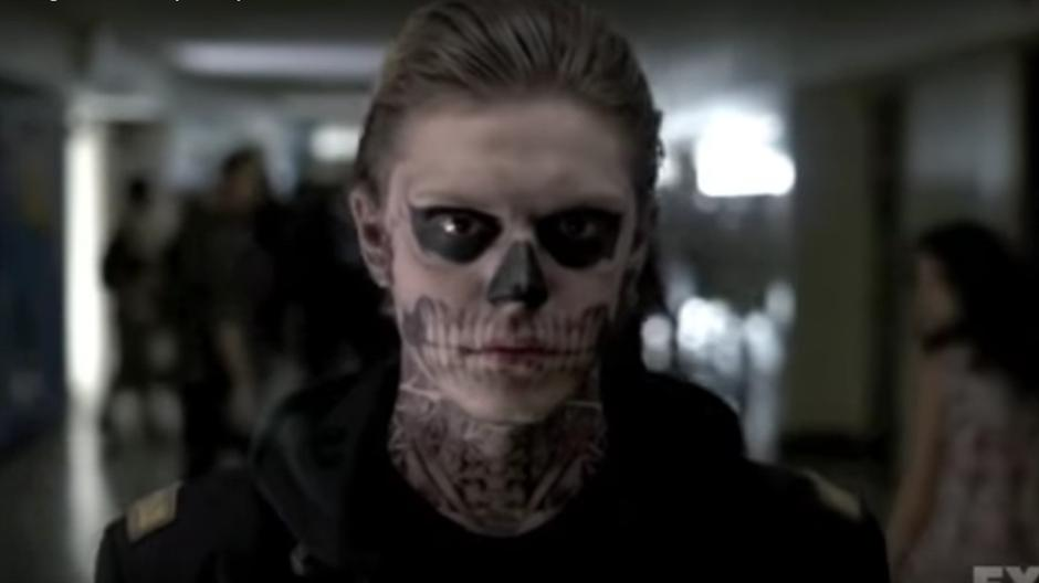 Glumca slomile horor scene: Ne mogu više!
