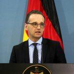 Mas: Članstvo Zapadnog Balkana u strateškom interesu EU