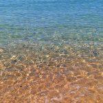 """Plaže na kojima se """"ne izlazi iz vode"""" (VIDEO)"""