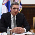 Predsednik o Pacoliju i Ugljaninu: To su priče za malu decu