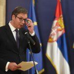 """""""BOLJE NEŠTO, NEGO NIŠTA"""" Vučić o Kosovu: Nema lepog rešenja, kao što nije bilo ni za Krajinu, a tamo smo dobili NAJTEŽE I NAJGORE"""