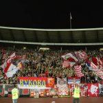 ''Delije'' objasnile - Evo šta je Milojević napravio od Zvezde! (TVITOVI) (foto)