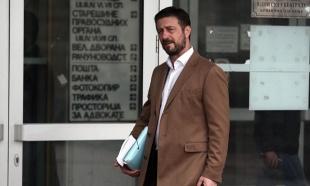 Ubijeni Miša Ognjanović je raskrinkao britansku tajnu službu (VIDEO)