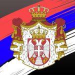 Podvala sa opasnim namerama: Zašto ne postoje srpski Bošnjaci, a postoje bosanski Srbi