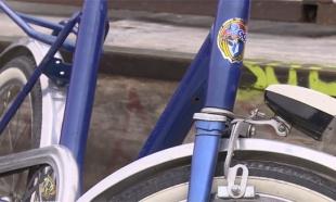 """Fijasko sa povratkom """"poni"""" bicikla zbog previsoke cene"""