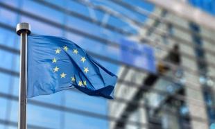 Austrijski list tvrdi: EU, Rusija, Kina, SAD, Turska - svi bi da utiču na Balkan