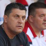 Milojević: