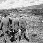 U Rusiji se obeležava godišnjica Kurske bitke