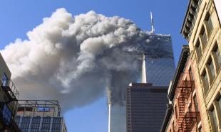 Penzionisao se sudija koji sudi za napade 11. septembra