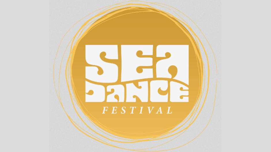 EXIT Sea Dance: Ovo su izvođači! (VIDEO)