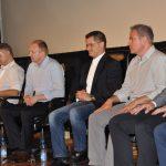 Jeremić: Potpisom o razgraničenju, Srbija će Kosovo uvesti u sve međunarodne organizacije
