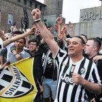 Juventus bi da zadrži tinejdžera