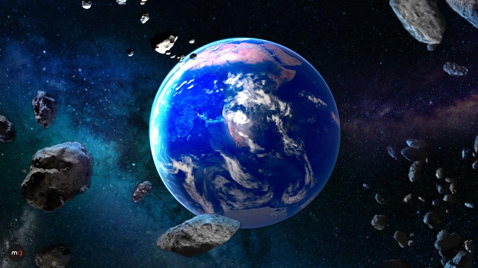 Od sledeće godine turisti mogu u svemir