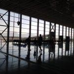 Ovi aerodromi su prave atrakcije! (VIDEO)