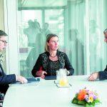 Politiko: Zašto bi Evropa trebalo da podrži razmenu teritorija