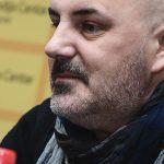 """SEDAM nagrada: Trijumf predstave """"Jami distrikt"""""""