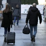 Šta najviše posećuju turisti u Srbiji