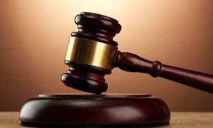 Počinje obnovljeno suđenje Naseru Oriću i Sabahudinu Muhiću