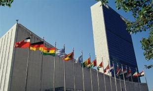 RAMPA VAŠINGTONA: I Amerikanci ne dopuštaju raspravu o Kosovu u UN