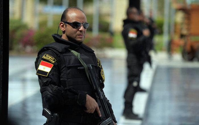 Egipat: Izdat nalog za hapšenje Mubarakovih sinova